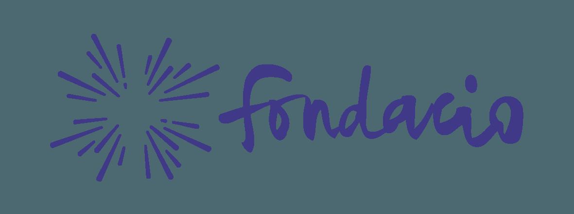 Mission Jeunes | Fondacio en France